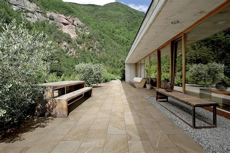 pavimenti effetto pietra per interni pavimenti gres porcellanato effetto legno marmo pietra