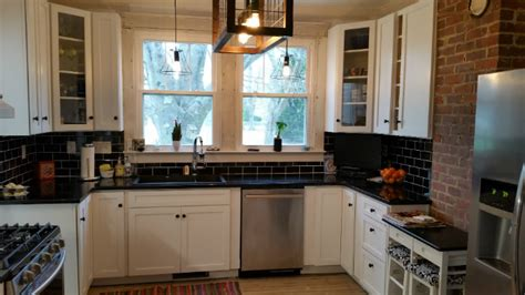 kitchen remodels in older homes potential issues to deal with historic farmhouse kitchen remodel raleigh exles