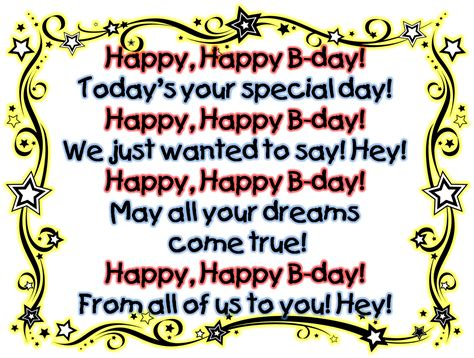 happy birthday too u mp3 download happy birthday to you party songs for kids adults mp3 free
