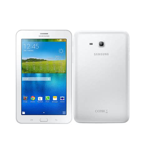 Leather Samsung Tab 3v samsung tablet showroom in chennai samsung galaxy tab 3v t116 tablet samsung tablet price in