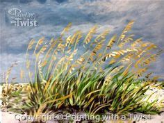 paint with a twist tallahassee fl 1000 images about on canvas on