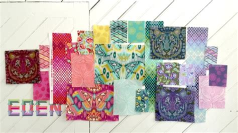Patchwork Plus Marcellus - fabric patchwork plus quilt shop marcellus ny