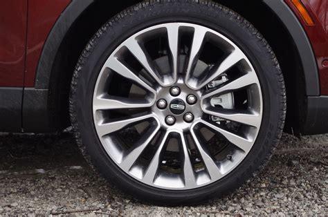 lincoln mkx wheels mkx wheels related keywords suggestions mkx wheels