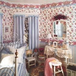 victorian bedroom decorating decorating theme bedrooms maries manor victorian
