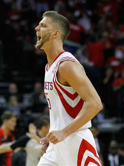chandler parsons hairstyle chandler parsons photos photos portland trail blazers v