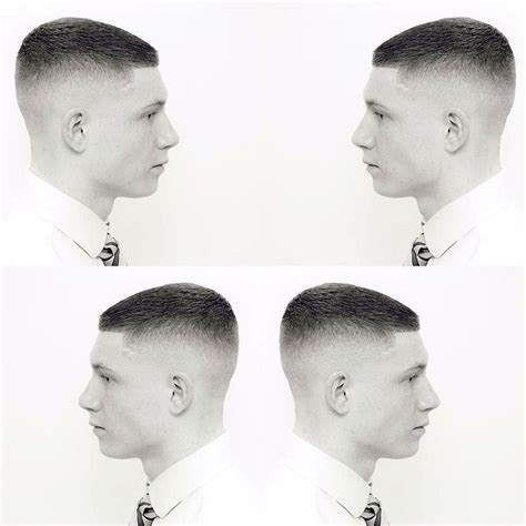 mens haircuts you can do at home 780 best men s hairstyles images on pinterest beard