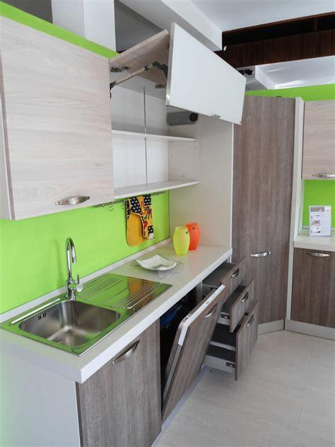 cucina lube noemi cucina lube noemi scontato 44 cucine a prezzi