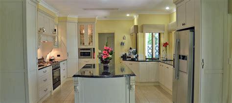 laundry designs gallery quality brisbane cabinetmaker kitchen renovations brisbane cabinet makers brisbane