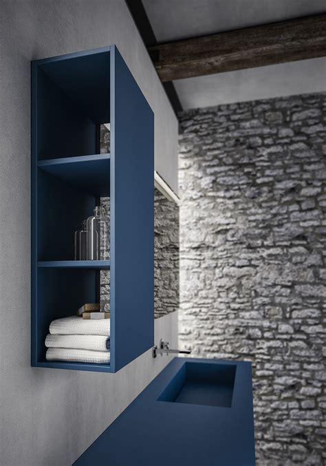 aqua arredo bagno arredo bagno design casa creativa e mobili ispiratori