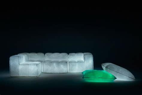 air filled sofa elegant air filled sofa luxury topics luxury portal