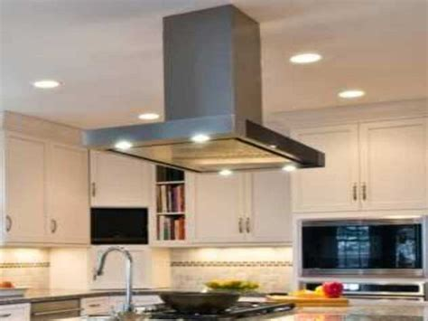 How to choose the right Kitchen Chimney Size   Zelect