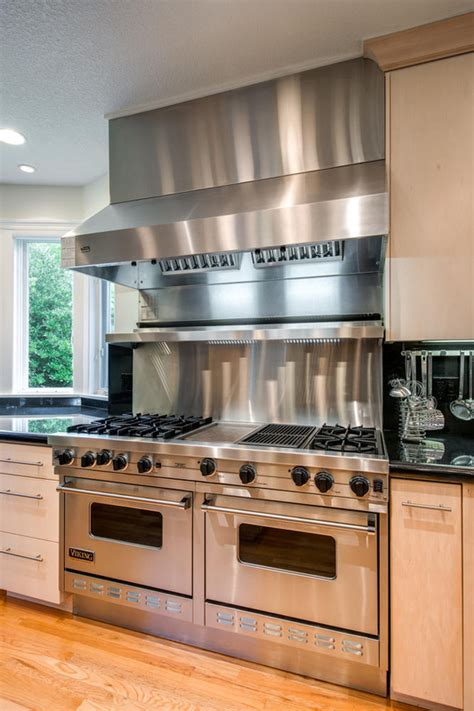 exclusive kitchen design exclusive kitchen design luxury and exclusive kitchen