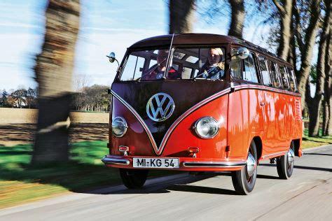 kaufberatung vw  samba bus autobildde
