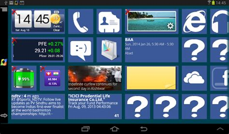 acalendar plus apk sony xperia z ultra c6802 windows 8 launcher v1 7 build 33 update