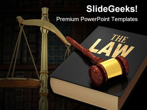 ppt themes law law people powerpoint backgrounds and templates 1210