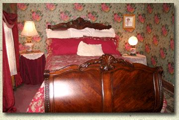 bed and breakfast guthrie ok red brick roses guthrie oklahoma bed and breakfast