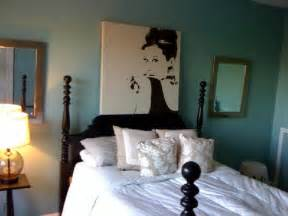 hepburn bedroom audrey hepburn bedroom audrey hepburn inspired bedroom