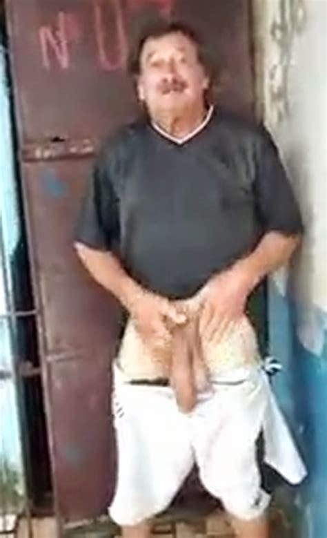 Showing Porn Images For Hung Grandpa Porn Nopeporn Com