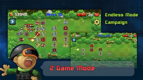 game mod apk defense galaxy war tower defense apk v1 3 2 mod money for