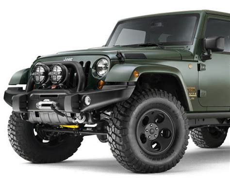 jeep brute filson filson x aev jeep brute cab