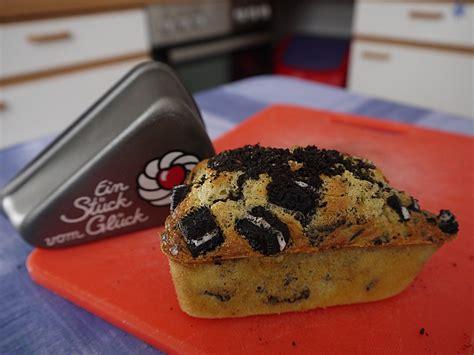mini kuchen mini kuchen backzeit rezepte zum kochen kuchen und