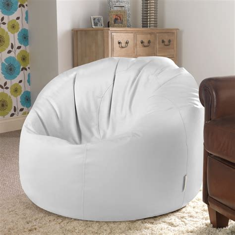 large bean bags bean bag faux leather bean bags bean bag chairs
