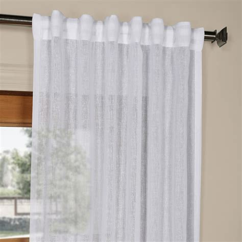 120 inch white curtains 2066shch ss07161 120 3 jpg