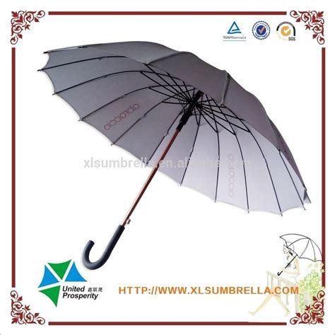 umbrella dress pattern images with price latest products low price long umbrella dress buy long