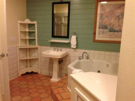 bathroom west okw picture of disney s old key west resort orlando
