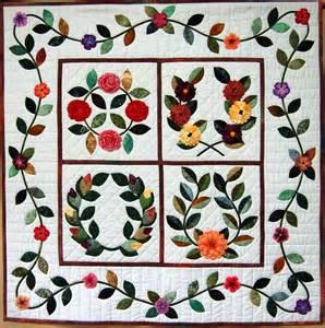 renske helmuth quilt artist visit to baltimore