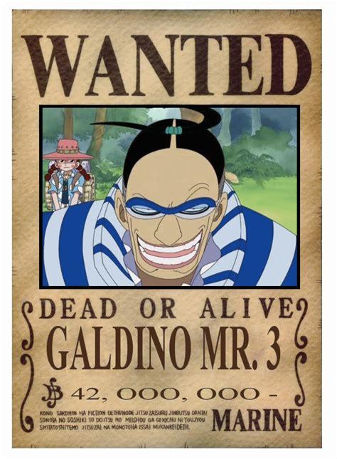 cara membuat poster wanted one piece download wanted poster one piece hd part 2 animecomzone