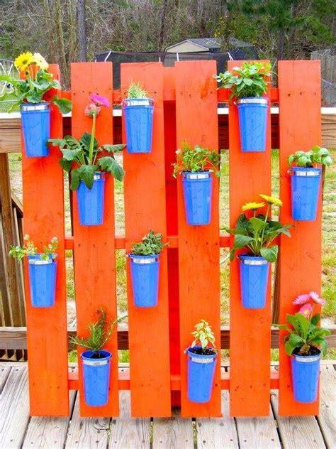 Kreative Ideen Europaletten by Ideen F R Kreative Verwendung Der Holz Europaletten Im