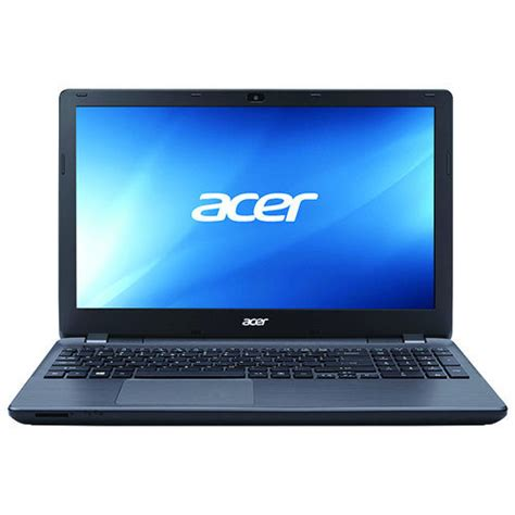 Ram 8gb Ddr3 Acer acer aspire e 15 6 quot laptop intel ci5 5200u 1tb hdd