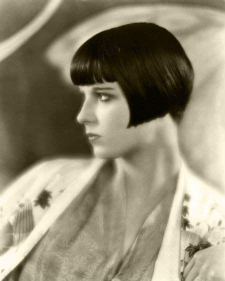 1920s shingles bob haircut images shingle bob 17 favorite short haircuts for women short