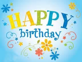 Happy birthday wishes design poster happy birthday wishes quotes