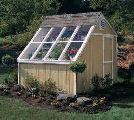 Barn Doors Phoenix Handy Home 10 215 8 Phoenix Solar Shed Diy Greenhouse