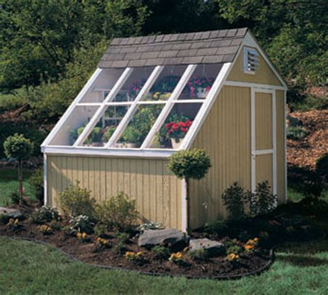Shed Greenhouse Plans by Handy Home 10 215 8 Phoenix Solar Shed Diy Greenhouse