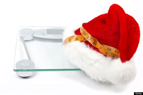 New Start Detox Santa by 5 Diets That Will Get You In Shape For