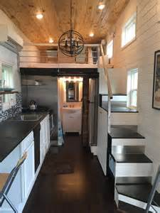 pictures of small homes interior luxurious tiny house in tennessee 280 sq ft tiny house town