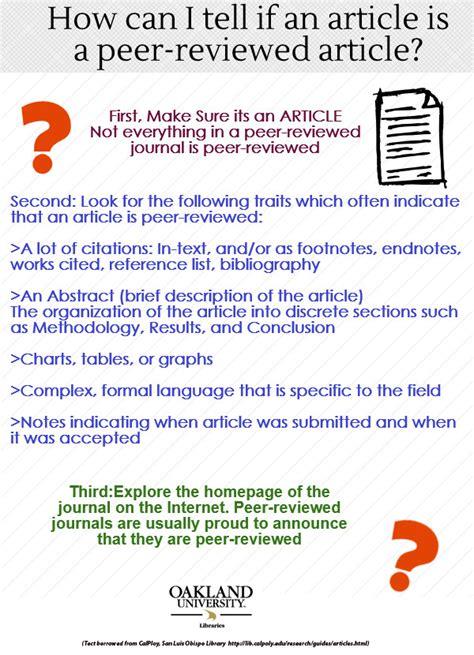 are dissertations peer reviewed what is peer reviewed sources
