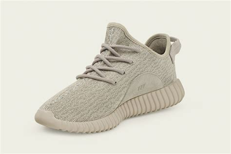 adidas yeezy shoes adidas yeezy boost 350s in hits ebay within hours of