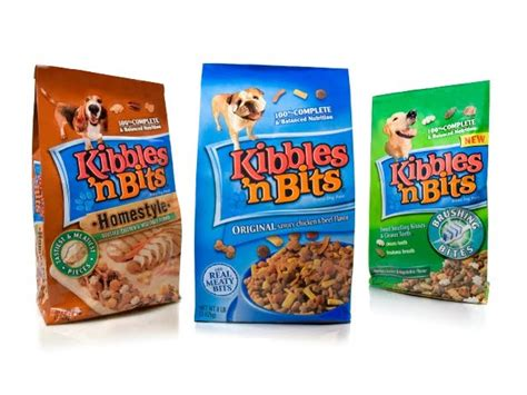 kibbles and bits puppy kibbles n bits coupons 2017 2018 best cars reviews