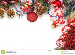 Balls Christmas Card Christmas Tree Card » Ideas Home Design