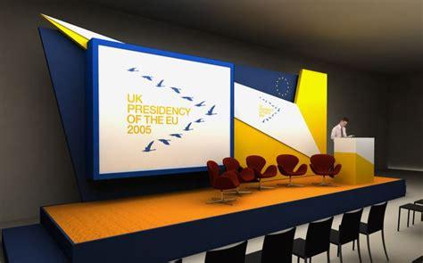 event design conference conference set design google search stage design