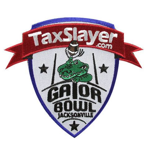 Toyota Gator Bowl All Categories Total Files