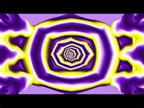Detox Isochronic by Solfeggio Mi 528hz Om Isochronic Healing Cleansing