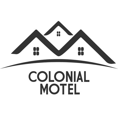 colonial motel about us colonial motel