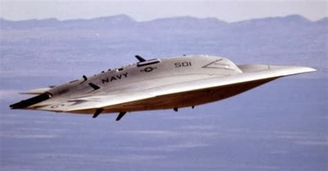 membuat pesawat drone amerika serikat membuat drone canggih seharga rp 15 3