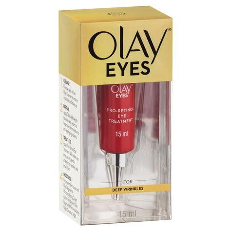 Olay Eye buy olay pro retinol anti ageing eye treatment