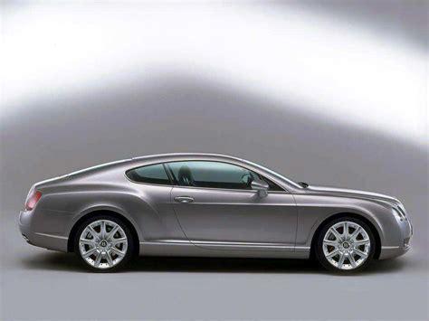 concept bentley bentley related images start 0 weili automotive network